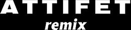 ATTIFET remix